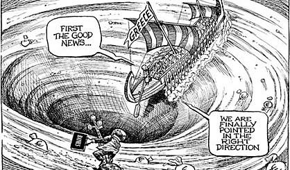 crisi-grecia-euro