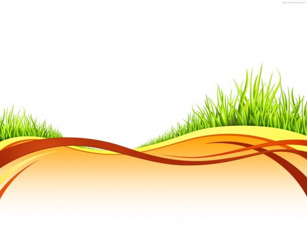 grass05.jpg