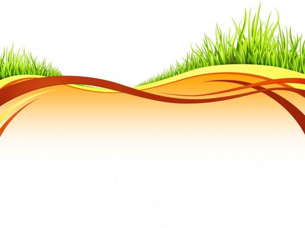 grass051.jpg