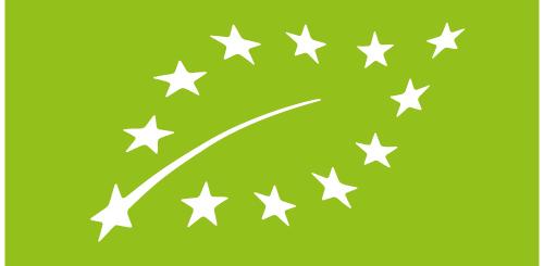 nuovo-logo-biologico