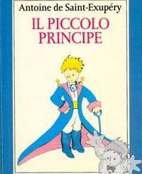 il_piccolo_principe_1