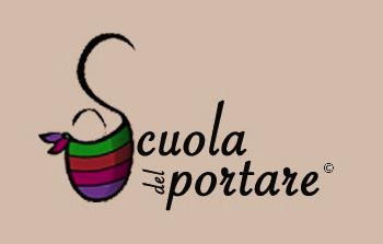 logo_ Scuola