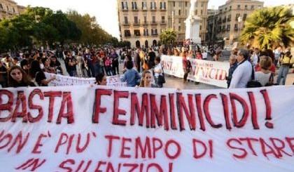 l43-femminicidio-121022195248_medium