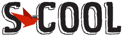 LOGO-SCOOL