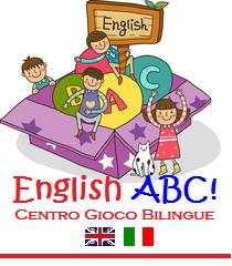 Centro Giochi Bilingue ABC Vigevano