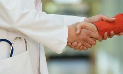 Contratto-di-fiducia-medico-paziente
