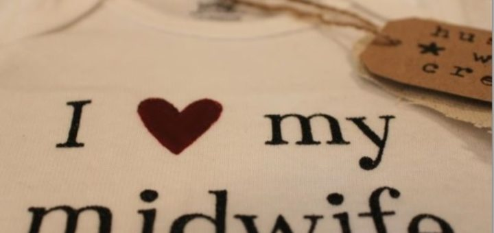 love-midwife