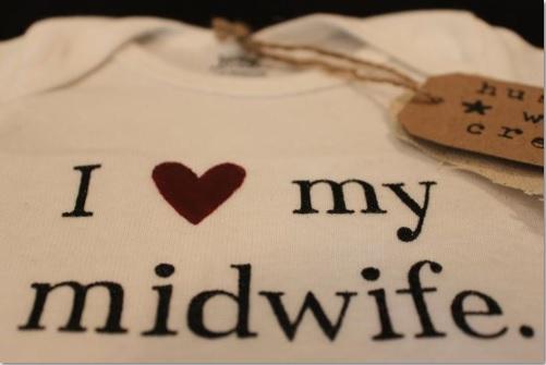 love-midwife