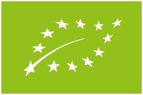 Questionario dell'UE sull' Agricoltura Biologica