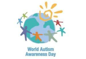 2 aprile giornata mondiale dell'autismo