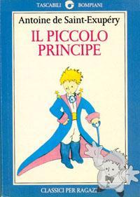 Il Piccolo Principe compie settant'anni