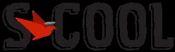 S-Cool 2014- gli interventi dei relatori e qualche intervista
