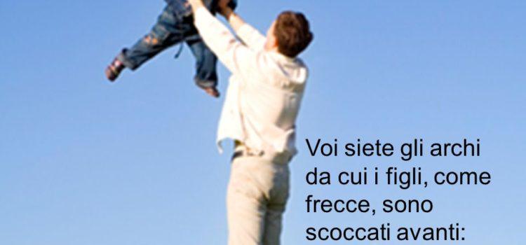Istruzione parentale: l'homeschooling a modo nostro