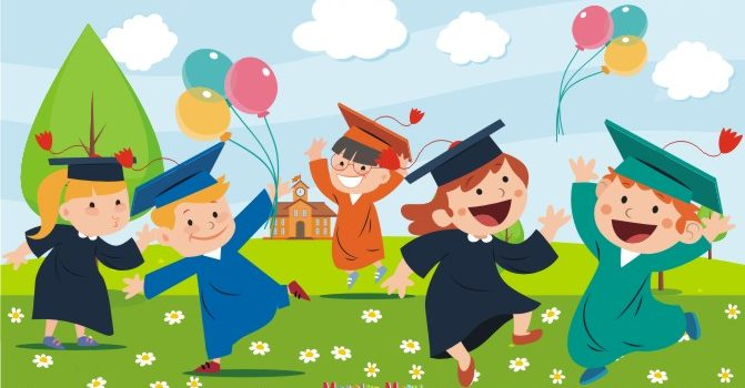 Homeschooling – istruzione domiciliare – scuola parentale