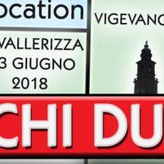 Giochi Ducali 2018