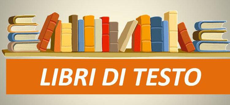 Cedola libraria e homeschooling