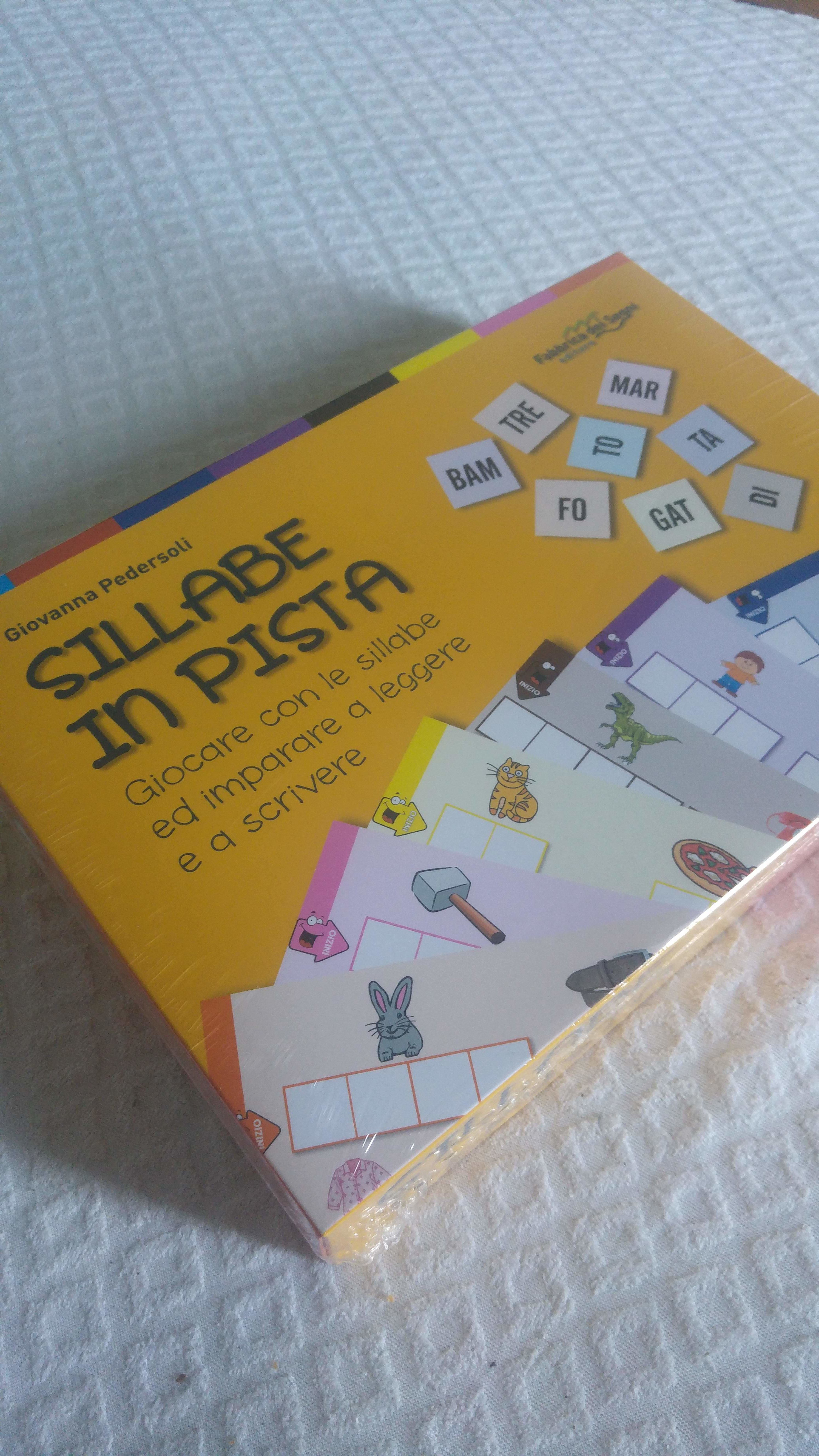 homeschooling: cosa ho imparato ancora prima di iniziare